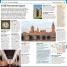 Thumbnail image of DK Eyewitness Top 10 London - 10