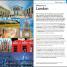 Thumbnail image of DK Eyewitness Top 10 London - 2