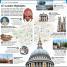 Thumbnail image of DK Eyewitness Top 10 London - 4