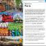 Thumbnail image of DK Eyewitness Top 10 Paris - 1