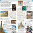 Thumbnail image of DK Eyewitness Top 10 Paris - 2