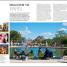 Thumbnail image of DK Eyewitness Paris - 2