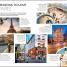 Thumbnail image of DK Eyewitness Paris - 3