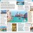 Thumbnail image of DK Eyewitness Top 10 Venice - 4