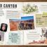 Thumbnail image of The National Parks - 2
