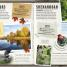 Thumbnail image of The National Parks - 4