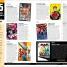 Thumbnail image of DC Comics Cronica Visual - 1