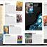 Thumbnail image of DC Comics Cronica Visual - 2