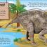 Thumbnail image of My Terrific Dinosaur Book - 1