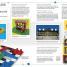 Thumbnail image of The LEGO® Ideas Book - 5