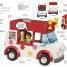 Thumbnail image of The LEGO® Ideas Book - 7