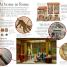 Thumbnail image of Eye Wonder: Ancient Rome - 2