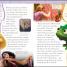 Thumbnail image of Disney Princess Enchanted Character Guide - 4