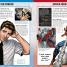 Thumbnail image of Spider-Man Character Encyclopedia - 1