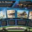 Thumbnail image of Everything You Need to Know about Dinosaurs - 2