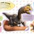 Thumbnail image of Everything You Need to Know about Dinosaurs - 4