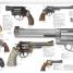 Thumbnail image of Firearms: An Illustrated History - 4
