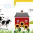 Thumbnail image of Pull the Tab: Farm - 2