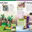 Thumbnail image of LEGO® FRIENDS Character Encyclopedia - 3