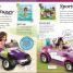 Thumbnail image of LEGO® FRIENDS Character Encyclopedia - 5