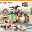 Thumbnail image of LEGO® FRIENDS Character Encyclopedia - 6