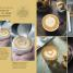 Thumbnail image of Coffee Obsession - 1
