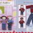 Thumbnail image of Crafty Dolls - 1