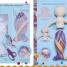 Thumbnail image of Crafty Dolls - 3