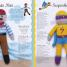 Thumbnail image of Crafty Dolls - 4