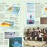 Thumbnail image of Ocean - 2
