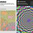 Thumbnail image of Color Illusions - 1
