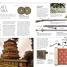 Thumbnail image of History of the World in 1,000 Objects - 3
