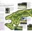 Thumbnail image of Golf: The Ultimate Guide - 4