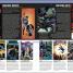 Thumbnail image of Batman: A Visual History - 7