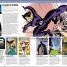Thumbnail image of Batman: A Visual History - 8