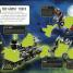 Thumbnail image of Ultimate Sticker Collection: LEGO Spooky! - 4