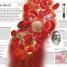 Thumbnail image of DK Eyewitness Books: Human Body - 3