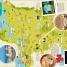 Thumbnail image of Children's Illustrated Atlas - 7