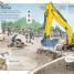 Thumbnail image of How Machines Work: Zoo Break! - 2