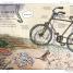 Thumbnail image of How Machines Work: Zoo Break! - 4