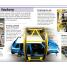 Thumbnail image of Pocket Genius: Cars - 1
