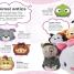 Thumbnail image of Ultimate Sticker Collection: Disney Tsum Tsum - 2