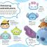 Thumbnail image of Ultimate Sticker Collection: Disney Tsum Tsum - 3