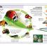Thumbnail image of Pocket Genius Bugs - 1