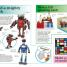 Thumbnail image of 365 Things to Do with LEGO Bricks - 6