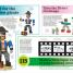 Thumbnail image of 365 Things to Do with LEGO Bricks - 7
