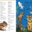 Thumbnail image of First Children's Dictionary - 3