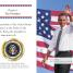 Thumbnail image of DK Readers L2: What is the President's Job? - 1