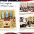 Thumbnail image of DK Readers L2: What is the President's Job? - 2
