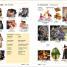 Thumbnail image of Italian English Bilingual Visual Dictionary - 6
